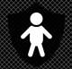 cours en fants kravmagacoaching kravmaga self-defense paris paris15 paris06 leperreux