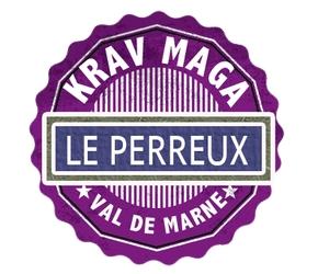 cours le perreux kravmagacoaching kravmaga self-defense paris paris15 paris06 leperreux