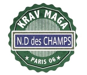 cours notre dame des champs kravmagacoaching kravmaga self-defense paris paris15 paris06 leperreux