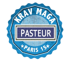 cours pasteur kravmagacoaching kravmaga self-defense paris paris15 paris06 leperreux