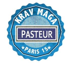 cours pasteur kravmagacoaching kravmaga self-defense paris paris15 paris06 leperreux