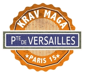 cours stages kravmagacoaching kravmaga self-defense paris paris15 paris06 leperreux