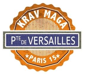cours stages kravmagacoaching kravmaga self-defense paris paris15 paris06 leperreux